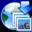WebPictureDownloader icon